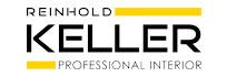 Unsere Partner | Reinhold Keller Professional Interior