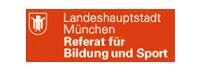 Unsere Partner | Landeshauptstadt München