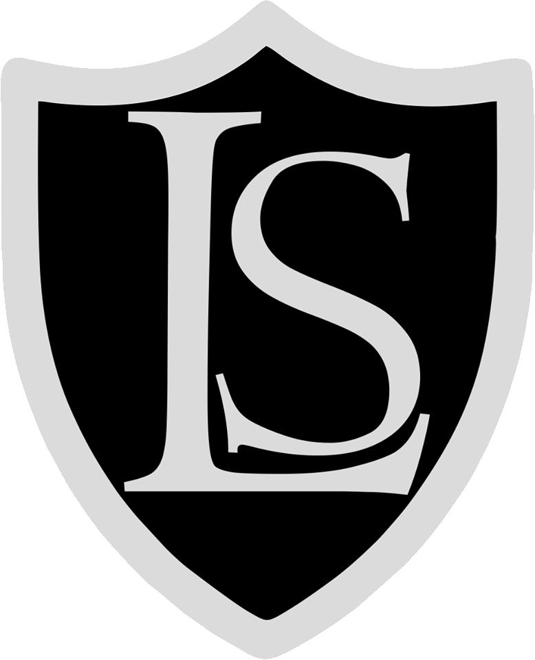 laris security sicherheitsunternehmen ihre sicherheit. Black Bedroom Furniture Sets. Home Design Ideas