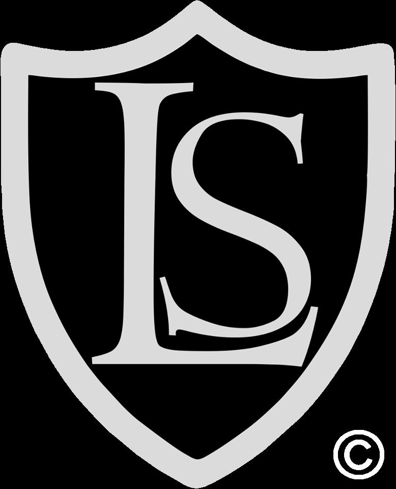 Laris Security Sicherheitsdienst in München