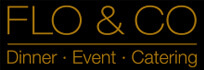 Unsere Partner | Flo & Co - Dinner - Event - Catering