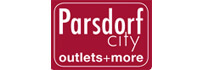 Unsere Partner | Parsdorf City - Outlets + more