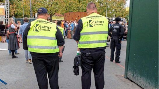 sicherheitsdienst-münchen-security-2-wachmaenner.