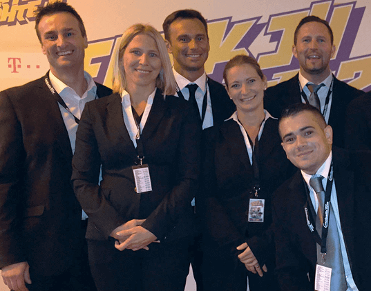 team-laris-security-münchen-laim-sicherheitsdienst